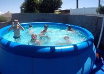 Best Swimming Pool Filters